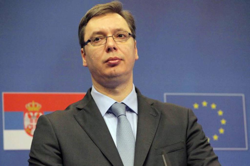 Tomislav Krasnec/Pixsell