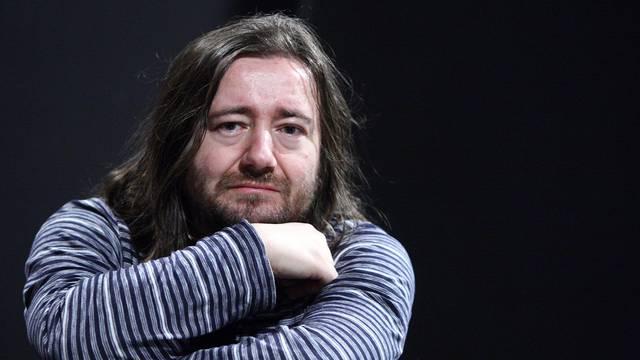 Mario Kovač: 'Lova mi nije važna, kvizovi su moja strast!'