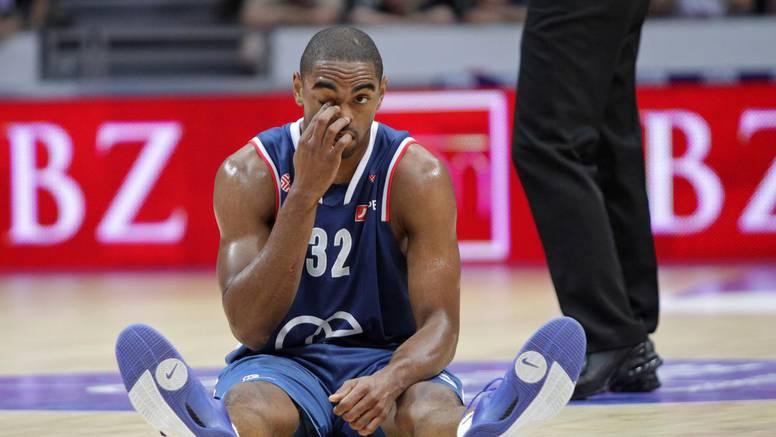 Uhitili 18 bivših NBA igrača, među njima i zvijezda Cibone