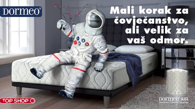 dormeo_AIR-PLUS_16x9_Astronaut_odabrano_300916f