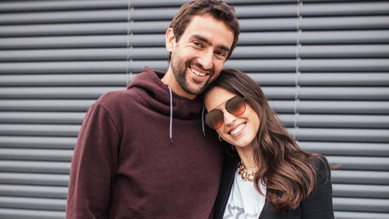 Marin Čilić i Kristina dobit će drugo dijete: Stiže vrlo brzo