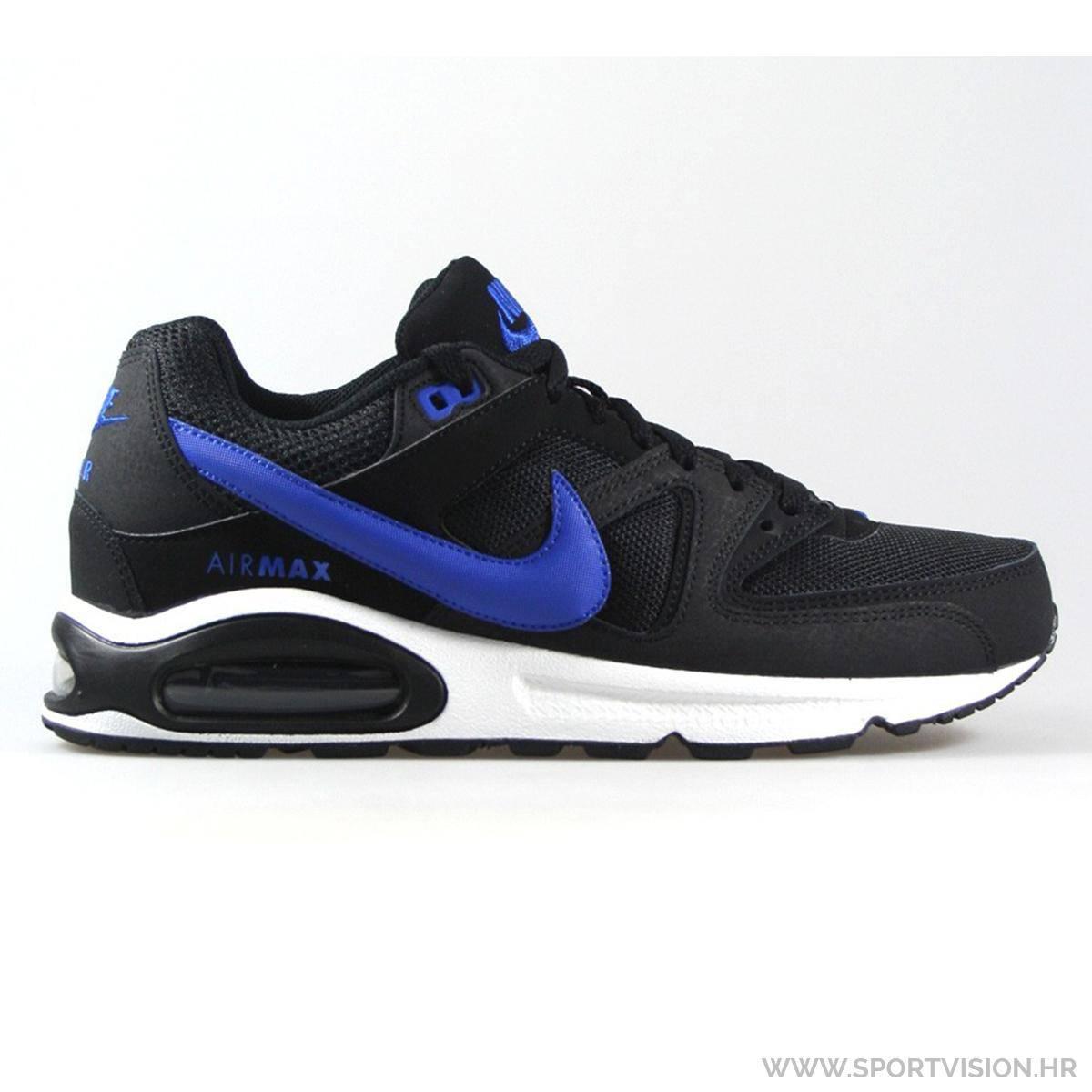 Nike, adidas, Converse na dodatnom sniženju do 31.08.