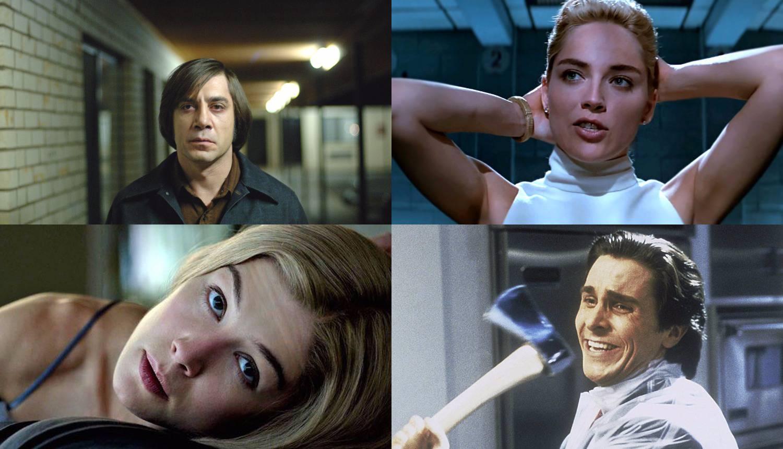 Odlično im je leglo: Glumci koji su savršeno utjelovili psihopate