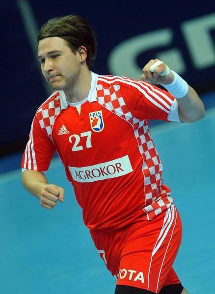 Marko Lukunić/VL