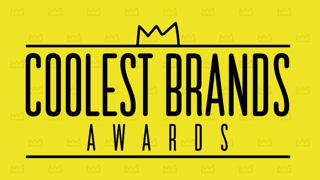 Što najviše lajka generacija Z? Saznajte na dodjeli nagrada Coolest Brands Awards 2021.