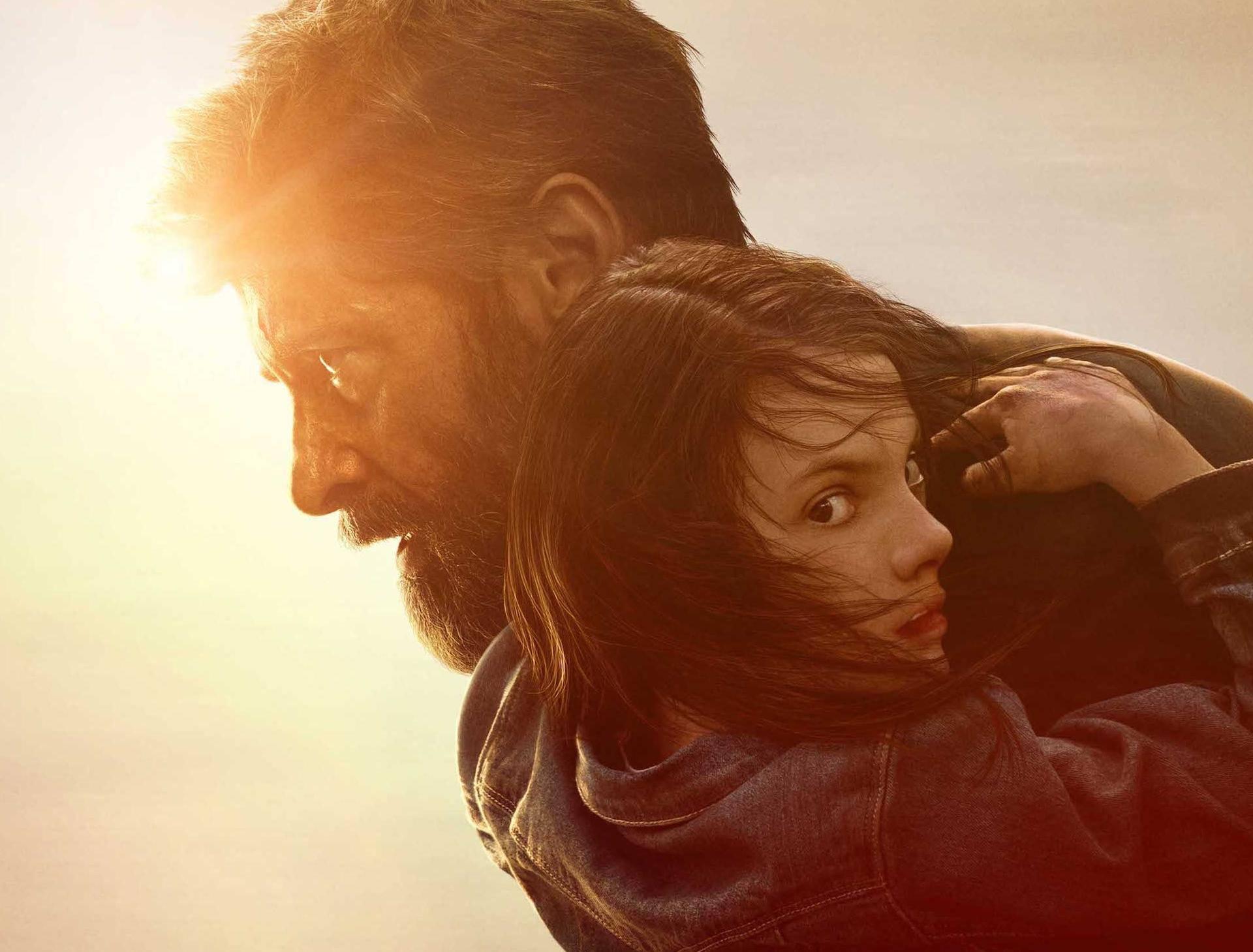'Logan': Emotivan, brutalan i prljav kraj sage o Wolverineu
