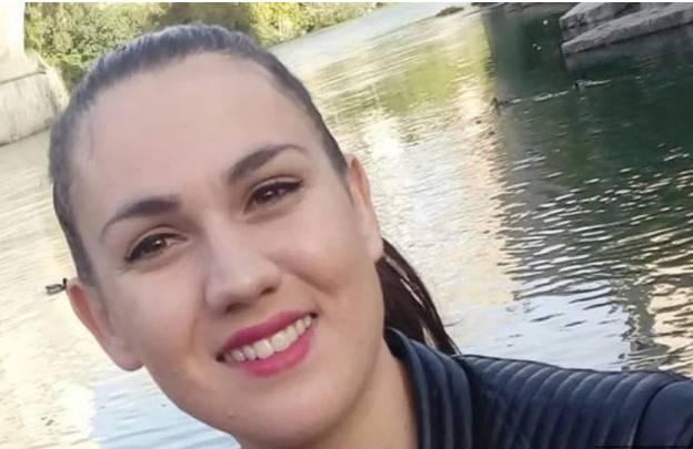 'Naša Tamara radila je sezonu u Hrvatskoj, više se ne javlja'