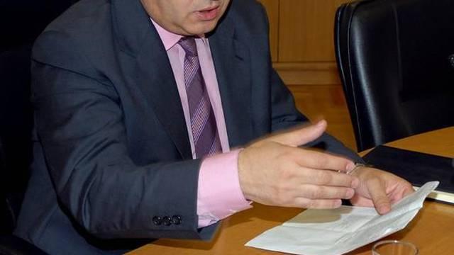 Ivica Galović/VL