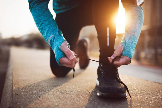 Jogging,And,Running,Are,Healthy,Fitness,Recreations
