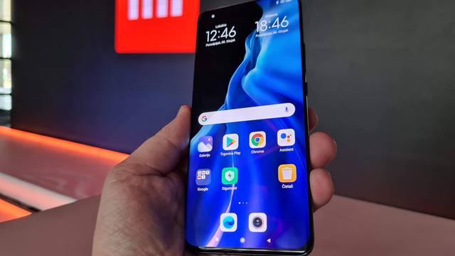 Xiaomi prestigao Apple: Postali 2. najveći proizvođač mobitela