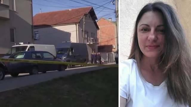 Rođak policajke koja je pobila obitelj: Nije prije bila agresivna