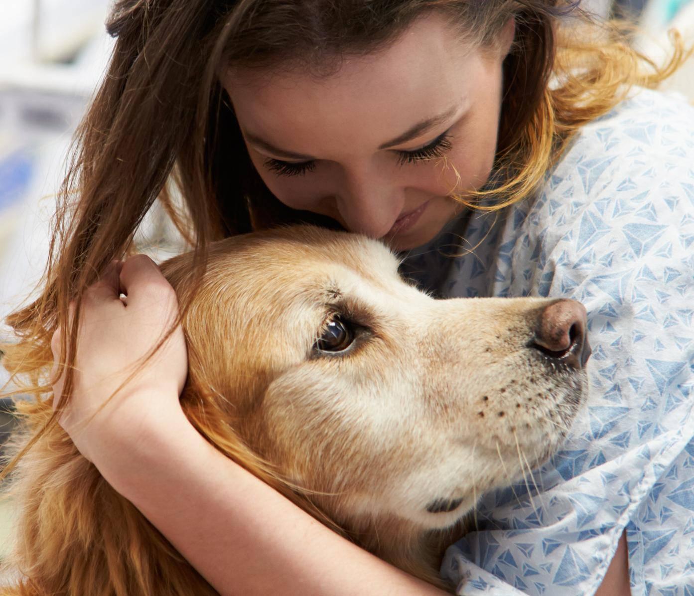 Pojedinci više vole svoju macu ili psa nego druge ljude, zašto?