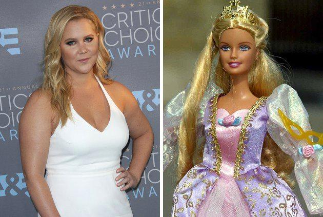 Nema filma o 'Barbie', glavna glumica se povukla iz projekta
