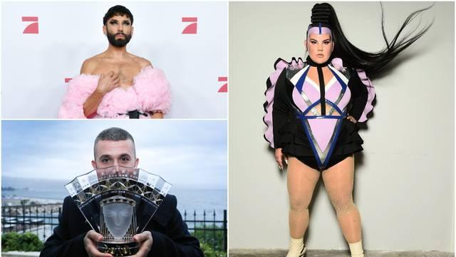Eurosong nije upitan, ali upitno je kako će natjecanje izgledati