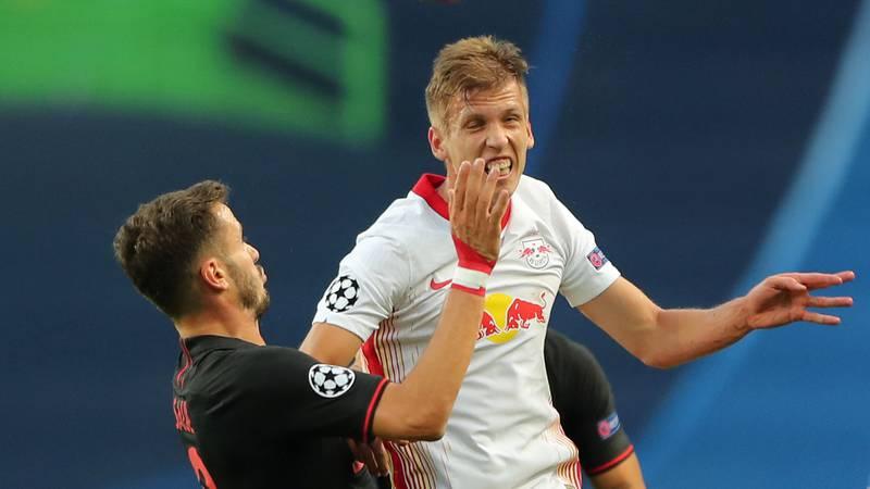 Dani Olmo je čekao Leipzig ili Atletico Madrid, potpisao za Nijemce i presudio Španjolcima!
