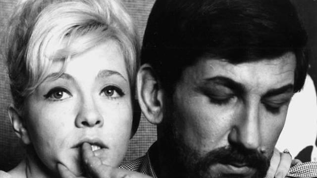 Prije 55 godina film o preljubu Milene Dravić pokorio je svijet