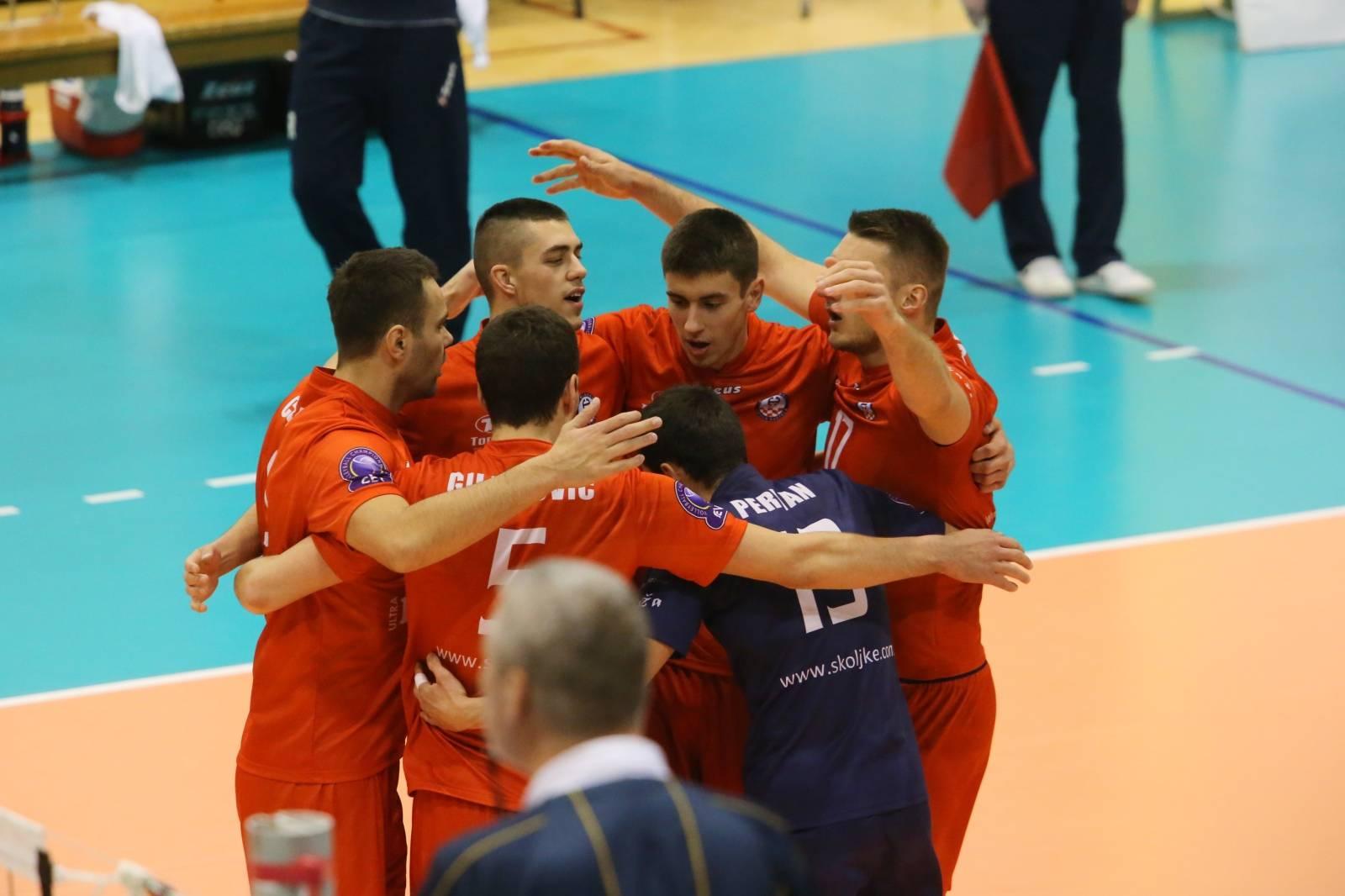 Samo u Hrvatskoj: Odigrali su dvije utakmice i postali prvaci?