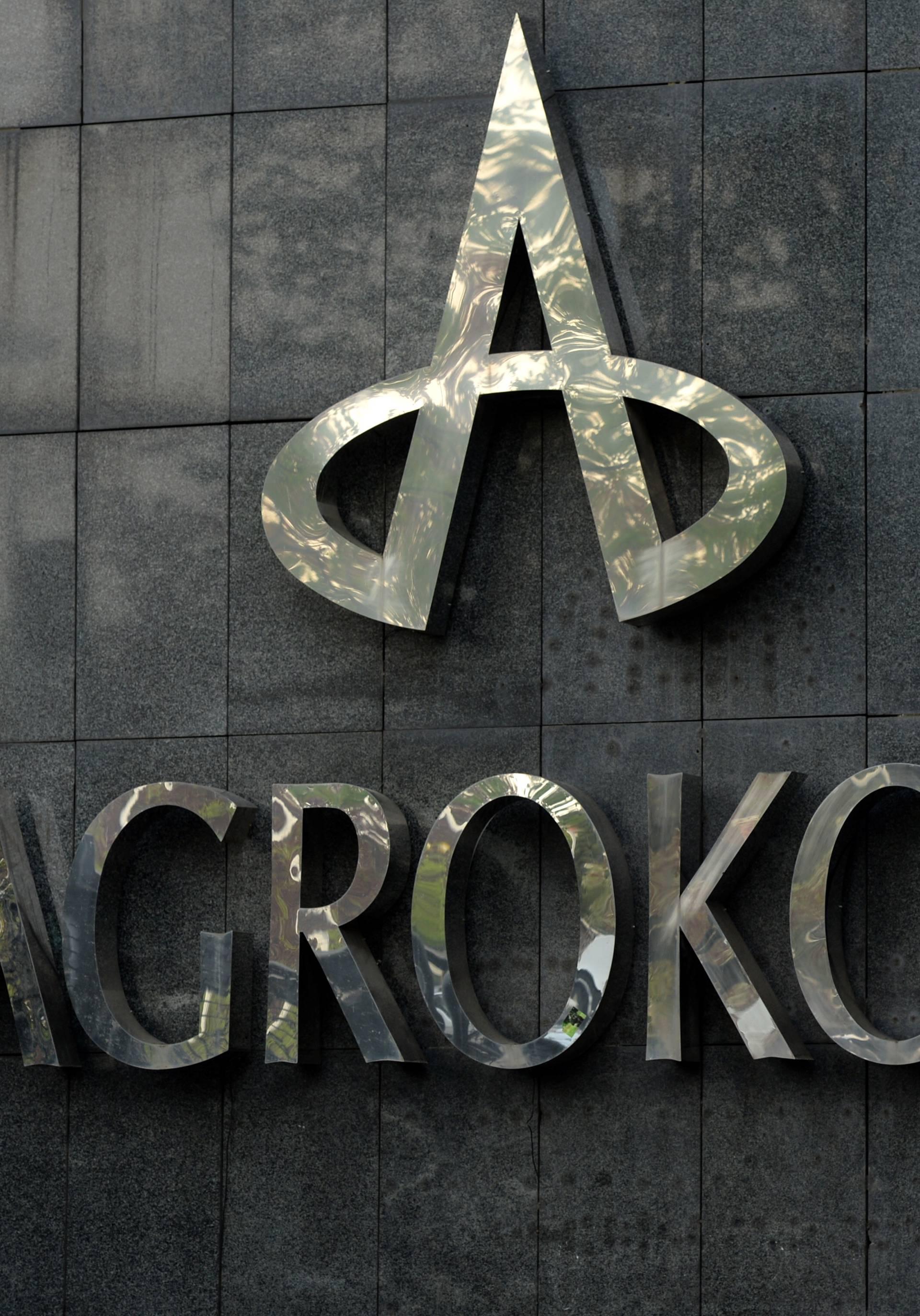 Nakon pet tjedana pada zbog Agrokora Crobex se oporavio