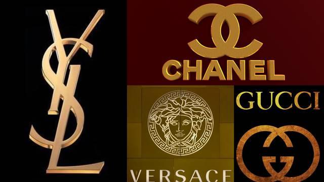 Živjeti u logomaniji: Prodaje se kuća koja ima sobe posvećene brendovima YSL, Chanel, LV...