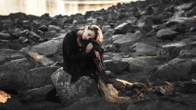 Jeste li uistinu usamljeni ili to zapravo odabirete sami?