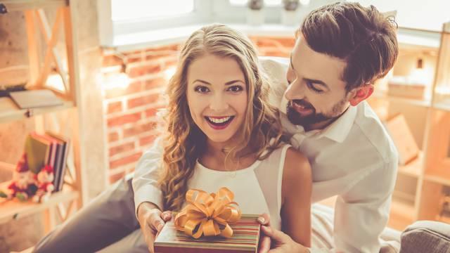 Valentinovo bez brige: Idealan dar za svaki horoskopski znak