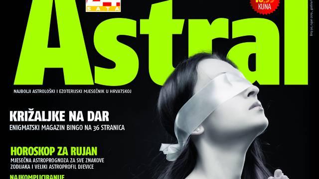 Astral tumači što znače snovi  o dragim pokojnicima i smrti