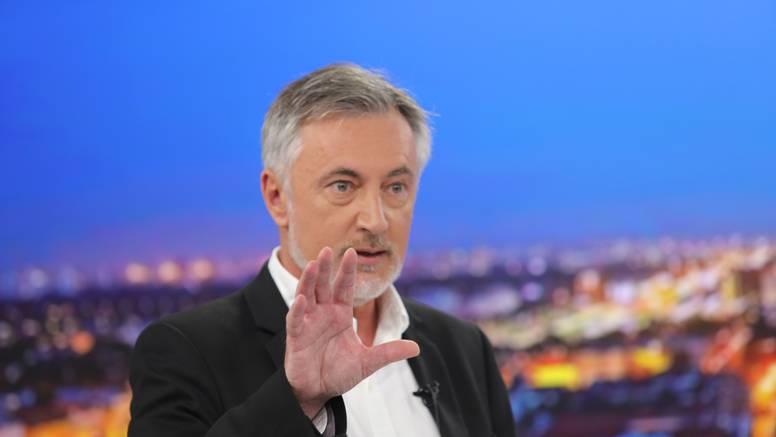 Oglasio se Škoro: Ne želim biti počasni predsjednik stranke, neću biti živući spomenik