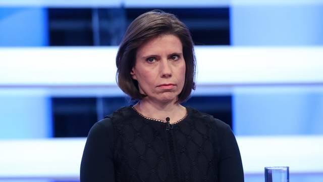 Peović: Vatikanskim ugovorima se krši sekularnost Hrvatske