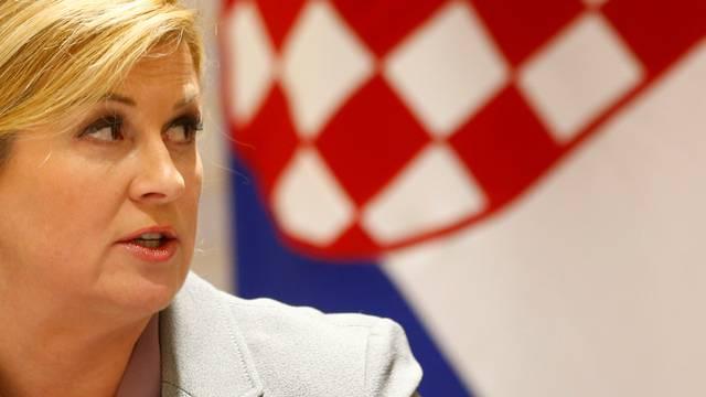 Presidents of Bosnia, Croatia and Serbia meet in Mostar