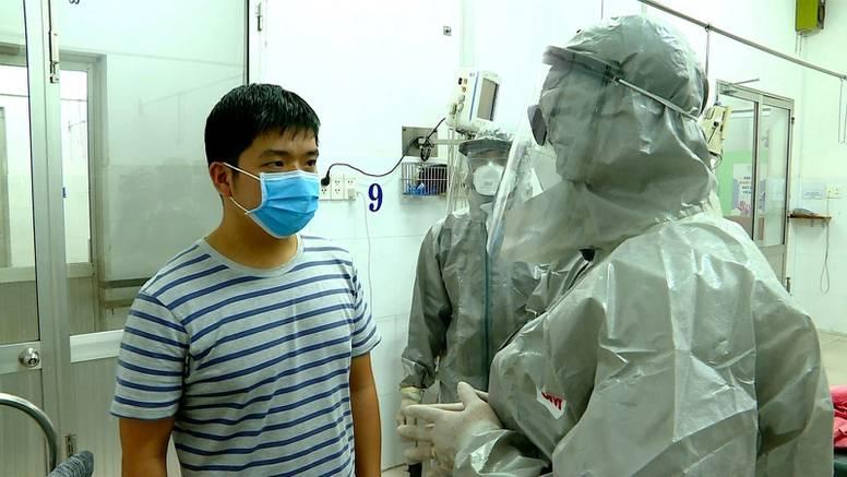Korona virus je zarazan i prije nego se pojave prvi simptomi