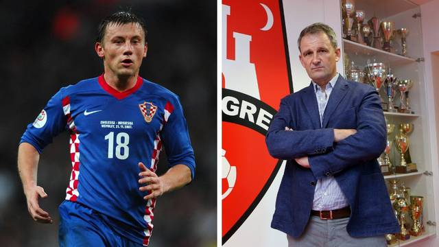 Samo Ola može spasiti Zagreb! Ali najprije mora otići Medić...
