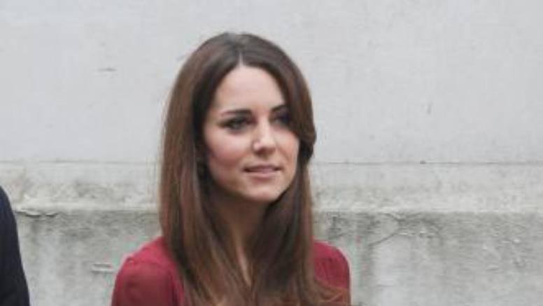 'Kate Middleton nema mišljenje ni o čemu, k'o lutka je u izlogu'