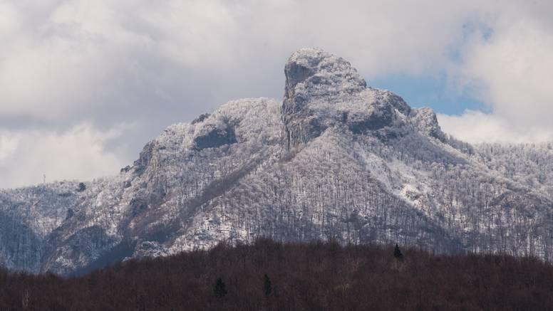 Do sad u Sloveniji u sezoni planinarenja poginulo 22 ljudi