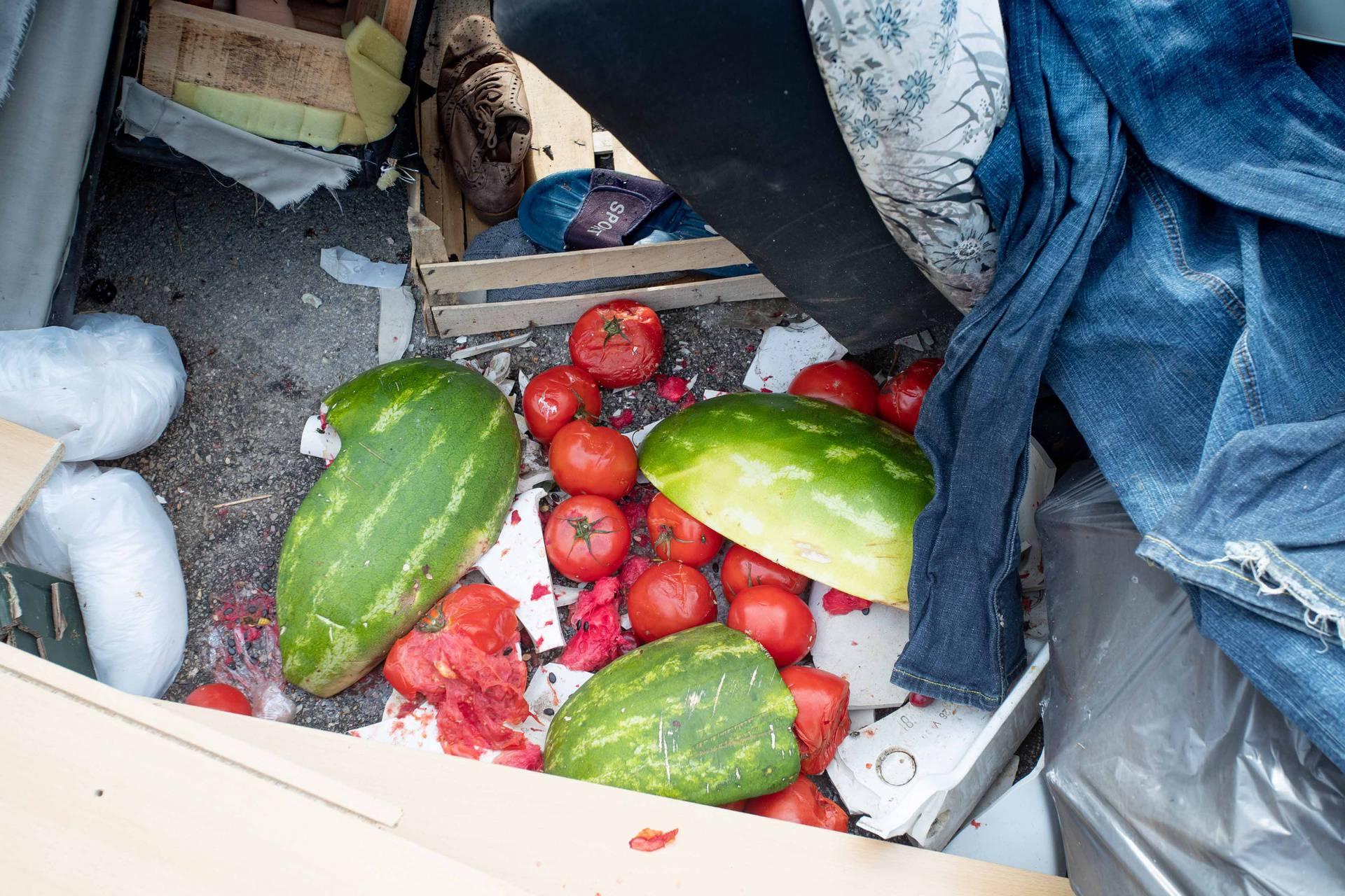 UN kao da je poslušao Milanovića - 29. rujna postaje Dan svjesnosti bacanja hrane