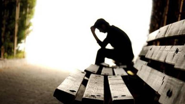 Umor ili depresija? Međusobno isprepleteni, često nerazdvojni
