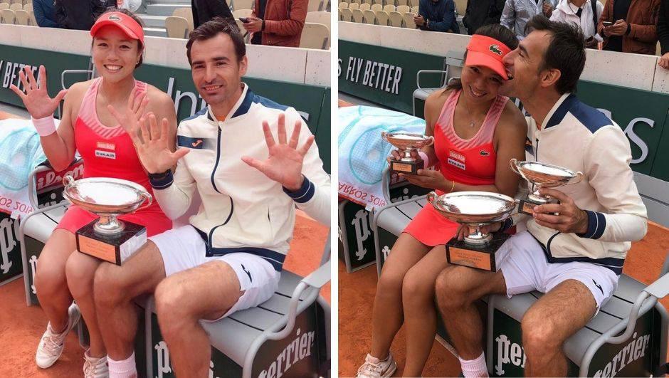 Dodig s Chan ušao u finale na Wimbledonu i ide po 4. naslov
