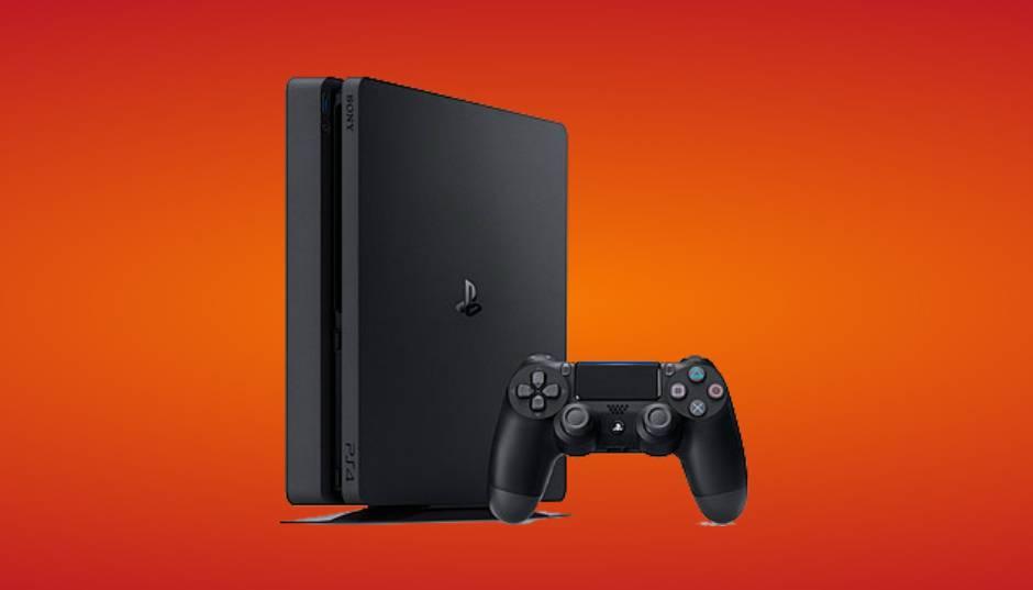Kako do novog Playstationa 4 u samo jedan dan - besplatno!