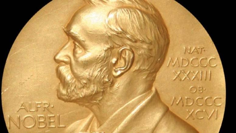 Nobel za mir: Nagrada je preko milijun eura, a evo kako do nje