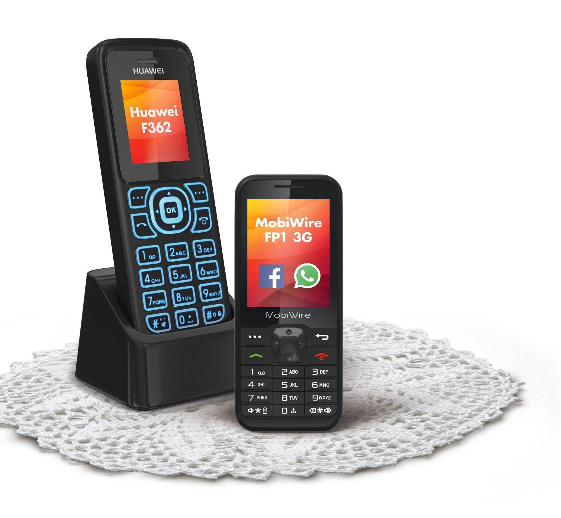 Nova ponuda fiksne i mobilne linije za starije od 60 godina