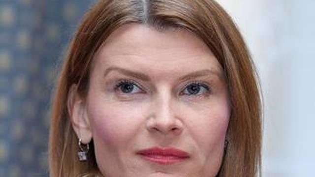 Glasovac: 'Šuičina izjava je antidemokratska i sramotna za cijelu Hrvatsku i Europsku uniju'