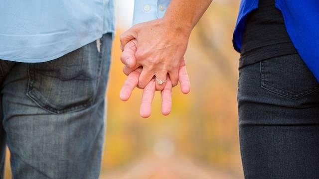 Najbolji pokazatelj koji otkriva hoće li vaša veza uspjeti ili ne