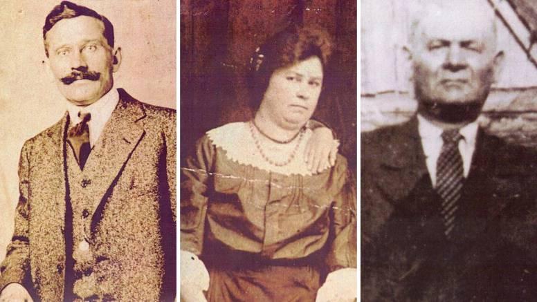 Svi su uskočili u ledeno more: Hrvati koji su preživjeli Titanic