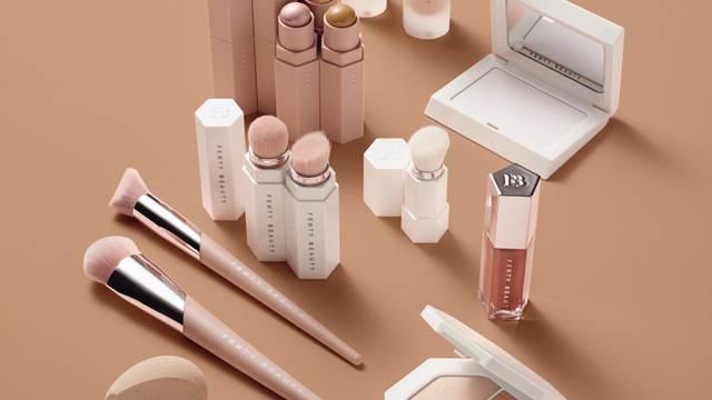 Top načini uz koje vaši parfemi i kozmetika mogu duže trajati