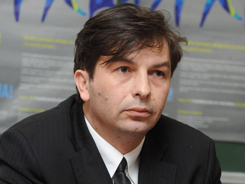 Uhićen bivši šef riječke krim policije zbog poticanja na teško ubojstvo i prikrivanje dokaza
