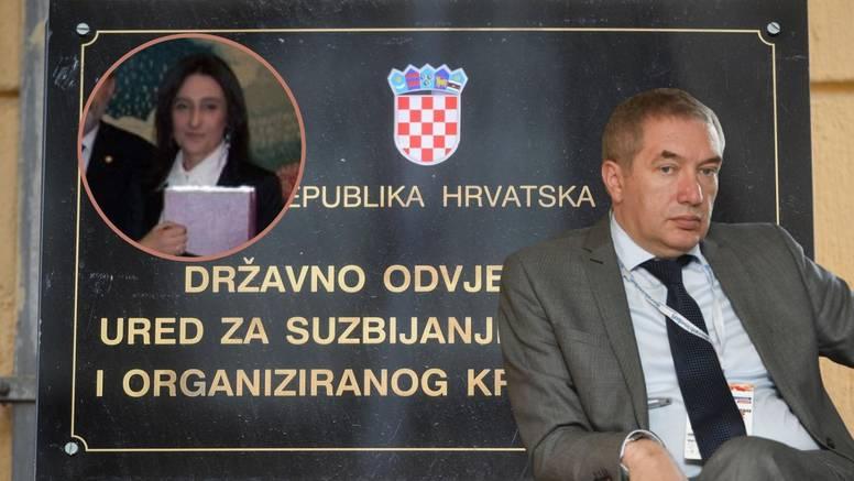 Tužiteljica koja je zatražila razrješenje tvrdi: Novac je suprugov, a ne Kovačevićev