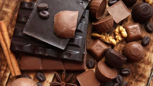 Gorka istina o čokoladi: Koriste djecu kao radno roblje za izradu najpopularnijih slastica svijeta?