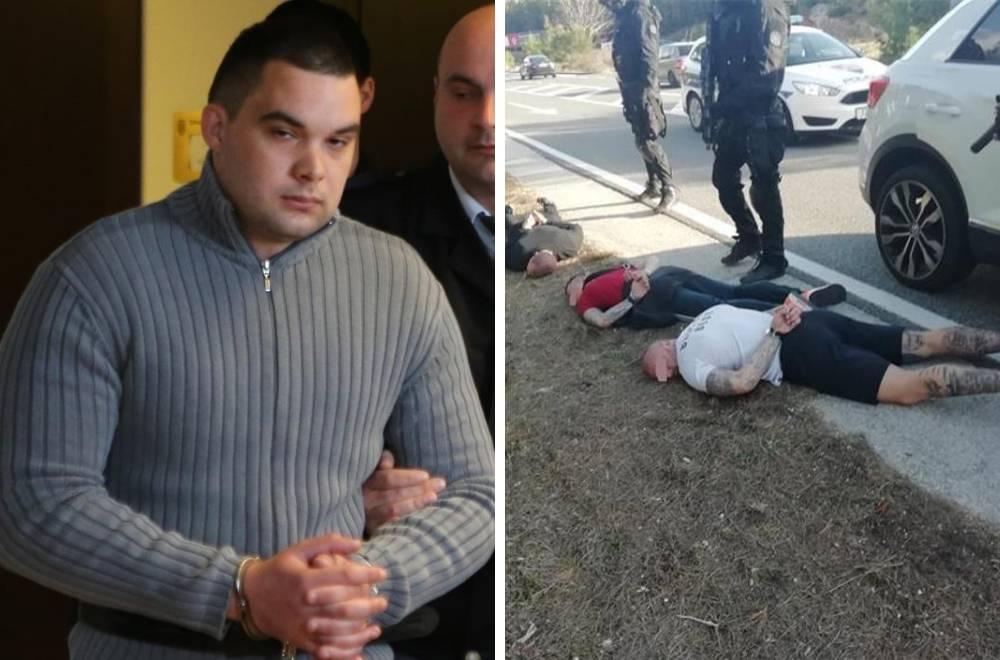 Htjeli ga ubiti: Za glavu Joze Čabraje davali 300.000 kuna