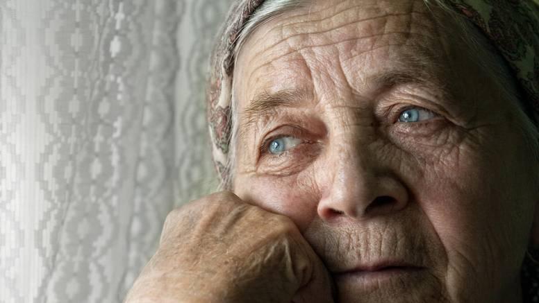 Umrijeti od starosti - što to medicinski zapravo označava?