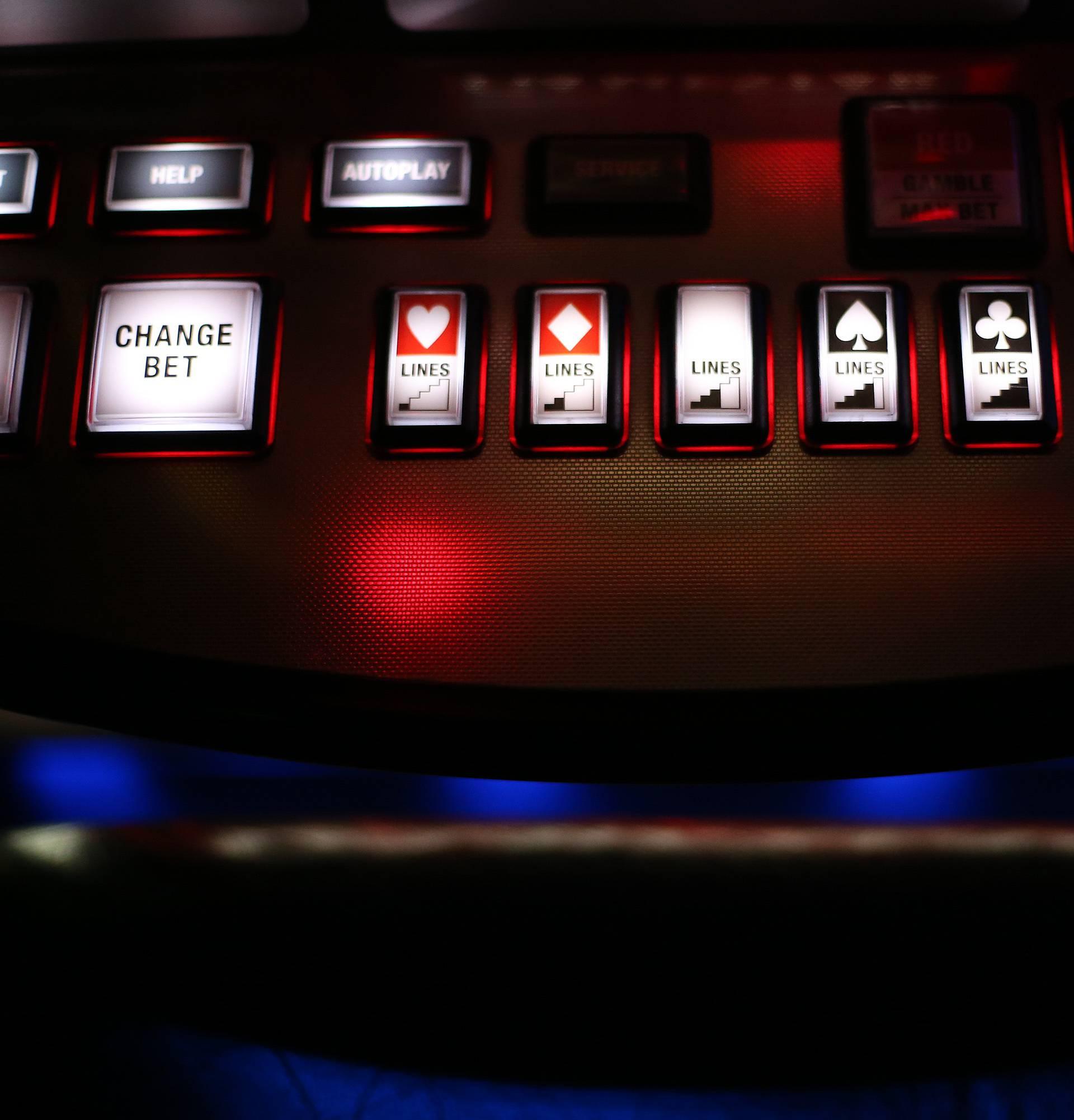 Zagrebački kockar (39) mora vratiti 5,6 milijuna kuna duga