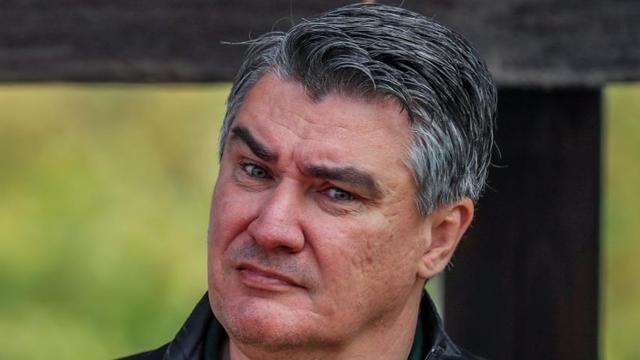 Država puca po šavovima, a ni Milanović nema love za kokain